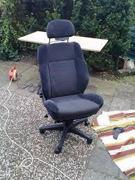 recaro office chair craigslist office chair recaro office chair