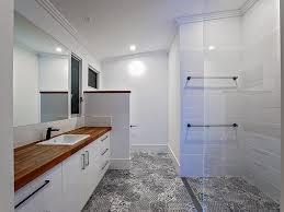Modern Bathrooms Australia House Bathrooms Australia Pkgny