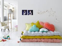 sol chambre enfant matelas de sol pour enfants les plus jolis modèles