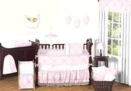 elegant western crib bedding sets all home ideas and decor