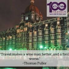 203 best Travel Quotes images on Pinterest