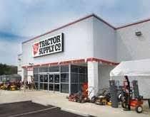 tractor supply wedding registry tractor supply salaries glassdoor