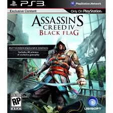 Video Game Flags Preview Arkham Origins And Black Flag