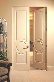 home depot doors interior wood interior doors home depot soundproof interior doors home depot