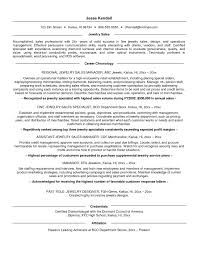 Write A Resume Online For Free by Resume Example Of Contributor A Cover Page Online Cv Maker For