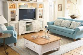 design styles collection home style designs photos beutiful home inspiration
