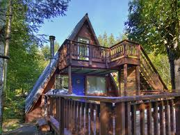 a frame cottage classic a frame cabin with tons of charm j vrbo