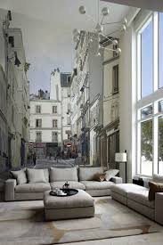 decorating ideas for large walls in living space roselawnlutheran amazing delightful one room apartment sitting room decor awesome wall decor ideas old town wall mural