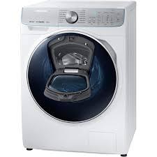 ww10m86dqoa wh samsung washing machine 10kg ao com