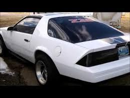 1983 z28 camaro specs 1983 chevrolet camaro z28 in wright wy