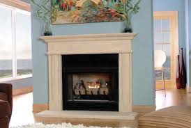 Fireplace Surrounds Lowes by Cast Stone Fireplace Mantels Lowes Home Design Ideas