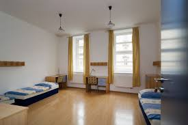 room picture stulity students utility classifieds portal