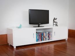 mocka tv unit living room furniture