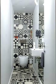 powder bathroom design ideas powder bathroom ideas bathroom ideas for small space best photos