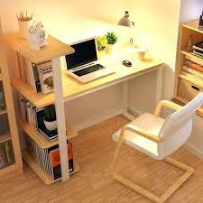 Diy Office Desks Office Desk Tandemdesigns Co
