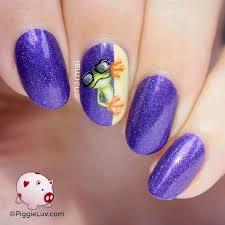 sesame street nail art images nail art designs