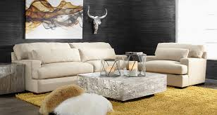 Parker Sofa Stylish Home Decor U0026 Chic Furniture At Affordable Prices Z Gallerie