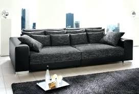 canap confortables canape confortable design autant de confort et doriginalitac avec un
