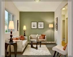 Wohnzimmer Farbgestaltung Modern Moderne Möbel Und Dekoration Ideen Kühles Wohnzimmerwande