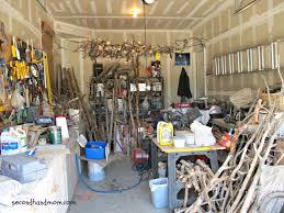 others ultimate garage workshop garage woodworking shop plans