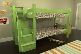 Non Toxic Kids Bedroom Furniture Http Www Furniturefashion Com - Non toxic childrens bedroom furniture