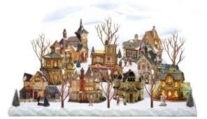 collectible houses 45degreesdesign
