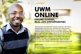 japanese online class uwm online uw milwaukee