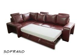 leather sofa bed sale leather corner sofa bed regarding your house right hand ikea gumtree