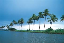 what are the best places to spend a vacation in kerala quora