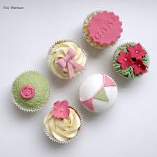 cupcake decorating classes rock bakehouse