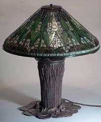 Tiffany Floor Lamp Shades 18