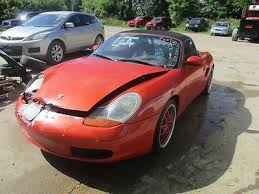 porsche boxster automatic transmission used porsche boxster automatic transmission parts for sale page 3