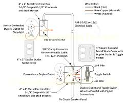 3 pin plug wiring diagram ripping switched outlet floralfrocks