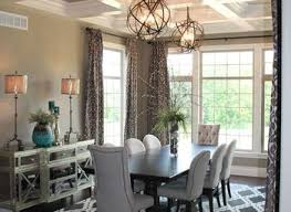 Dining Room Chandeliers Transitional Chandelier For Dining Room Provisionsdining Com