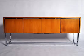 Modern Sideboards And Buffets Black Mid Century Modern Buffet Mid Century Modern Buffet And