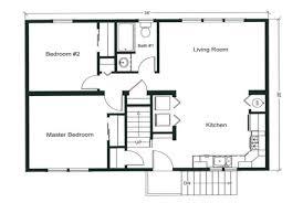 home plans open floor plan floor plans 2 bedroom house nrtradiant