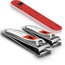 best nail clippers for men men hair care