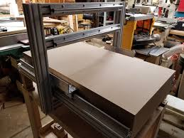 mikema u0027s cnc build router forums