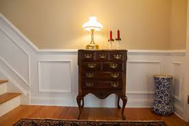 wainscoting molding molding and painting experts
