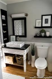 Gold Bathroom Ideas Top 40 Photos White And Gold Bathroom Accessories Home Devotee