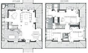 interior home plans floor plans chronicmessenger com