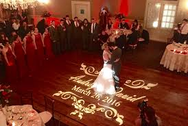 wedding gobo templates wedding gobos at weddinggobo your source for quality gobos