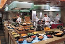 Kowloon Kitchen Menu File Café Kool Jpg Wikimedia Commons