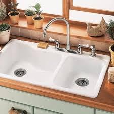 standard kitchen sink faucets kitchen faucets standard