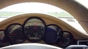 porsche panamera s 0 60 2014 porsche panamera 0 60 mph