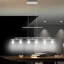 Esszimmertisch Lampen Esstisch Lampe Tisch Design