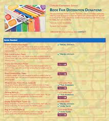 112 best book fair planning images on book displays