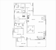 houseplans net awesome house plans single story elegant house plan ideas