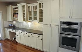 Balanced Custom Cabinet Refacing Tags Refacing Kitchen Cabinets