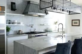 commercial kitchen faucets for home industrial faucet kitchen subscribed me